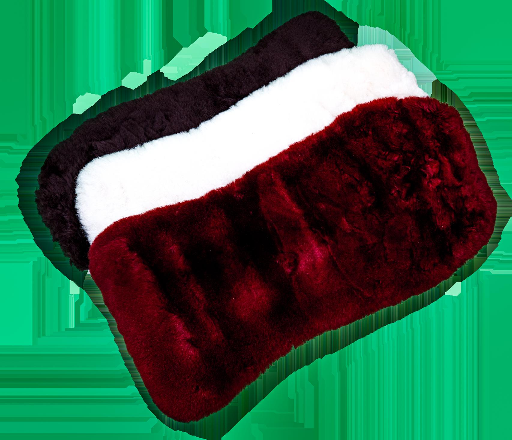 Rot Weiß Schwarz
